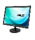 Monitor led asus vp247na 23.6pulgadas fhd