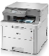 Multifuncion brother laser color dcp - l3510cdw a4