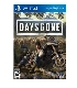 Juego ps4 -  days gone