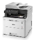 Multifuncion brother laser color mfc - l3710cw fax