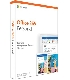 Office 365 personal 1 usuario 1