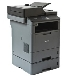 Multifuncion brother laser monocromo mfcl5750dwlt fax